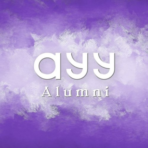 AYY-alumni Radiodiodissa: Ennen oli kaikki paremmin - vai oliko?